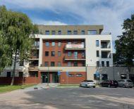 REZERVOVANÉ 2-izbový byt 55m2, novostavba v tichom prostredí, Sĺňava-Banka-Piešťany