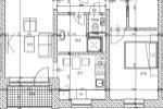 2 izbový byt - Piešťany - Fotografia 4