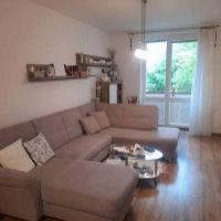 2 izbový byt, Šahy, 52 m², Kompletná rekonštrukcia