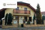 Rodinný dom - Ivanka pri Dunaji - Fotografia 2