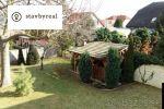 Rodinný dom - Ivanka pri Dunaji - Fotografia 3