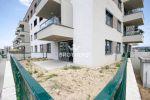 3 izbový byt - Bratislava-Záhorská Bystrica - Fotografia 5