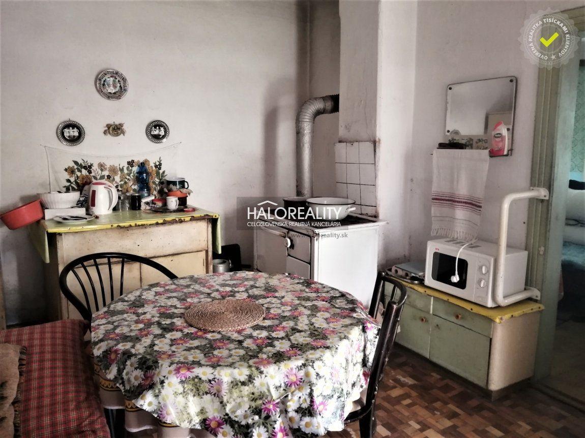 Rodinný dom-Predaj-Zlatníky-37 990 €