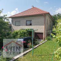 Rodinný dom, Banská Bystrica, 220 m², Pôvodný stav