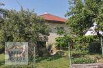 Rodinný dom - Banská Bystrica - Fotografia 3