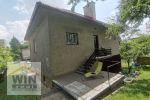 Rodinný dom - Banská Bystrica - Fotografia 5