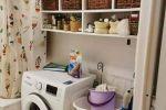 3 izbový byt - Levice - Fotografia 11