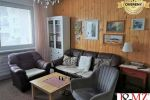 3 izbový byt - Levice - Fotografia 6