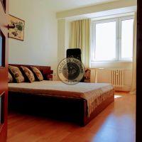 2 izbový byt, Piešťany, 51 m², Čiastočná rekonštrukcia