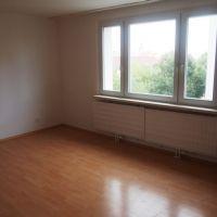 3 izbový byt, Šamorín, 67 m², Čiastočná rekonštrukcia