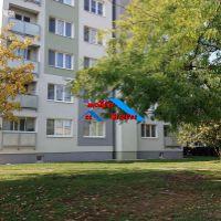 2 izbový byt, Šamorín, 55 m², Kompletná rekonštrukcia