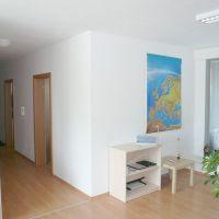 Kancelárie, Bratislava-Nové Mesto, 70 m², Novostavba