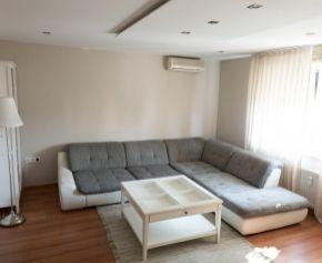 Prenájom 3 izbový byt Nitra - Stáré Mesto