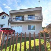 Rodinný dom, Vrbové, 280 m², Pôvodný stav