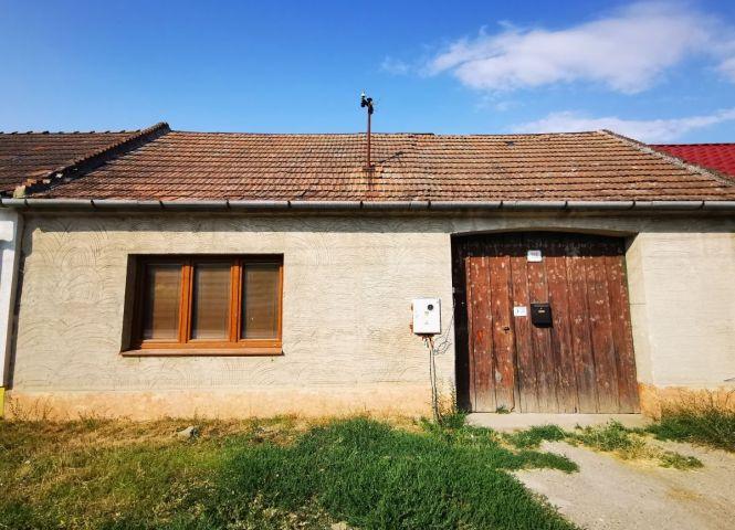 Rodinný dom - Vištuk - Fotografia 1