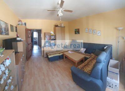 Areté real- predaj 3izb.bytu v pôvodnom stave- Sever