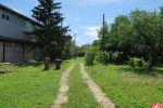 pre rodinné domy - Sereď - Fotografia 5