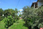 pre rodinné domy - Sereď - Fotografia 9