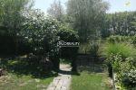 chata, drevenica, zrub - Mostová - Fotografia 16