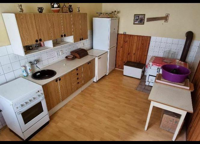 Rodinný dom - Ľubietová - Fotografia 1