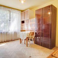Garsónka, Nové Zámky, 19.43 m², Pôvodný stav
