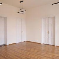 Kancelárie, Nitra, 15 m², Kompletná rekonštrukcia