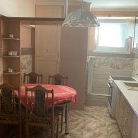 3 izbový byt, Michalovce, 67 m², Kompletná rekonštrukcia