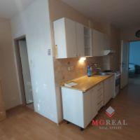 2 izbový byt, Topoľčany, 63 m², Čiastočná rekonštrukcia