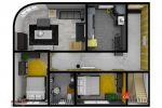 Rodinný dom - Hybe - Fotografia 10