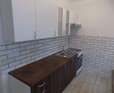 REZERVOVANÉ prenájom 3 izbový byt 65 m2 Prievidza M. Mišíka BV1011
