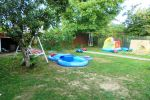 Rodinný dom - Lučenec - Fotografia 5