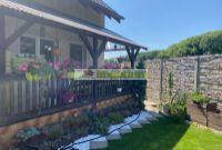Predaj: 5 izbový rodinný dom v obci Rohovce, len 8km od Šamoríne