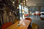 4 izbový byt - Malacky - Fotografia 18