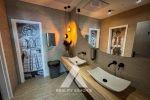 3 izbový byt - Malacky - Fotografia 18