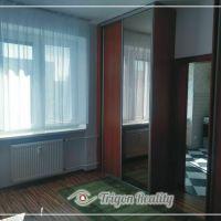 2 izbový byt, Komárno, 53 m², Kompletná rekonštrukcia