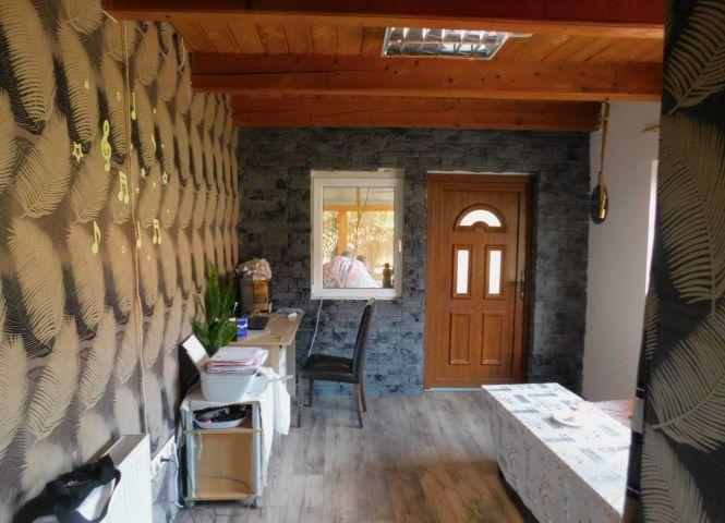 Rodinný dom - Jablonica - Fotografia 1