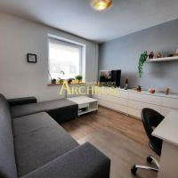 3 izbový byt, Senica, 61 m², Kompletná rekonštrukcia