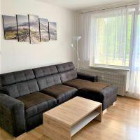 3 izbový byt, Banská Bystrica, 65 m², Kompletná rekonštrukcia