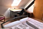 4 izbový byt - Bratislava-Staré Mesto - Fotografia 25