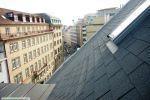 4 izbový byt - Bratislava-Staré Mesto - Fotografia 37