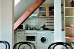 4 izbový byt - Bratislava-Staré Mesto - Fotografia 7
