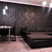 3 izbový byt, Sereď, 64 m², Kompletná rekonštrukcia