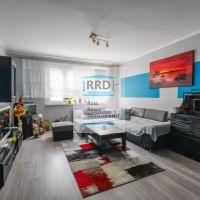 4 izbový byt, Martin, 90 m², Kompletná rekonštrukcia