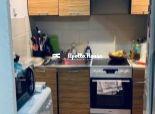 Šamorín: zariadený jednoizbový byt pri AS