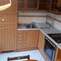 3 izbový byt, Bratislava-Ružinov, 80 m², Kompletná rekonštrukcia