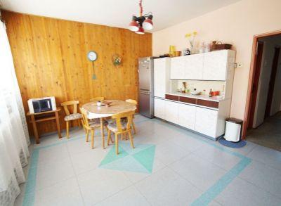 Ponúkam na prenájom 2 izbový byt v rodinnom dome, Žilina - Strážov