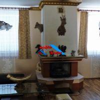 Rodinný dom, Šamorín, 90 m², Novostavba