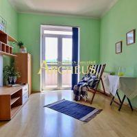 2 izbový byt, Zvolen, 42 m², Čiastočná rekonštrukcia