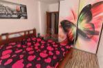 3 izbový byt - Zvolen - Fotografia 9