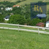 Pre rodinné domy, Dolný Hričov, 775 m²